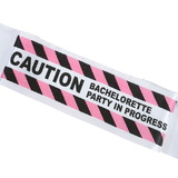 Lillian Rose Bachelorette Party Sash