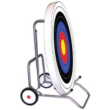 Jaypro Archery Target Stand, Price/each