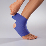 LP 694 NEW MaxWrap (Ankle or Foot Wrap)