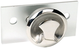 AttwoodBW FLUSH MOUNT SKIT TOW SS 66448-7 (Image for Reference), Price/Each