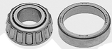 TDEBW WHEEL BEARING CUP 11057 (Image for Reference), Price/Each