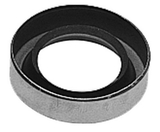 ChicagoRawhide GREASE SEAL (203013) 14974 (Image for Reference), Price/Each