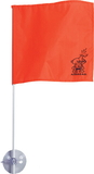 Airhead STIK-A-FLAG SAF-1 (Image for Reference), Price/Each