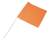 Airhead WATER SKI FLAG F-1 (Image for Reference), Price/Each