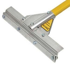Midwest Rake 78115 Application Squeegee Frame,Framing & Decking Tools,Hand Tools, Price/each