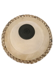 "banjira Tabla Head Bayan, 9"", Special"