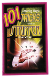 Morris Costumes RA-43 101 Tricks With The Stripper D