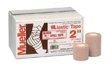 Mueller Blood Spill Tape - 5cm x 4.5m stretched, Product #: 130612