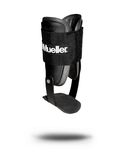 Mueller Lite Ankle Brace - Black, Product #: 4552