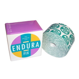 Endura Fix Tape - Roll