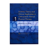 OPTP 8221 Applied Science and Theory - Volume 1