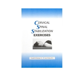 OPTP 8722 Cervical Spinal Stabilization Exercises