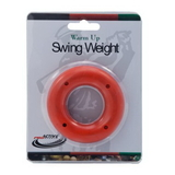 PAS Warm Up Swing Weight