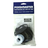 Pondmaster 14565  AP-100 Air Pump Diaphragm Kit