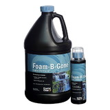 Winston CC060-8 CrystalClear Foam-B-Gone, 8 oz - Treats 8000 gallons