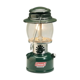 Coleman 3000001138 Lantern - One Mantle Kerosene - 2000001138