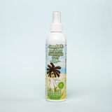 Knotty Boy Dreadlock Conditioning Spray - Green Tea Enlightenment Conditioner 8 Oz