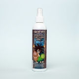 Knotty Boy Dreadlock Conditioning Spray - Coc Knotty Conditioner 8 Oz