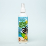 Knotty Boy Peppermint Cooling Moisture Spray - 8 Oz Bottle