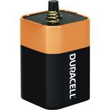 Duracell DURMN908 Duracell Alkaline General Purpose Battery, Alkaline - 6 V DC, Price/EA