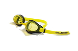 Sprint Deluxe Goggles