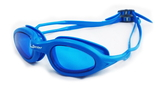 Soft Frame Antifog Goggle