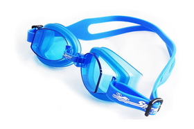 Sprint No Leak Antifog Goggle
