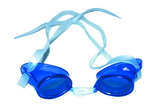 Flex Swedish Antifog Goggle