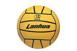 Water Polo Ball (Mens & Womens)