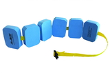 Sprint 6 Piece Belt Float