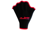 Sprint Neoprene Gloves