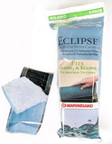 Marineland Eclipse Rite-Size H Replacement Filter Cartridge (3-Pack)