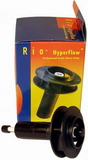 Rio 32 HF Hyperflo Powerhead Impeller