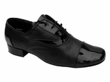 Very Fine Men's Dance Shoes Classic 916102