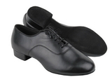 Very Fine Men's Dance Shoes C Series C2503