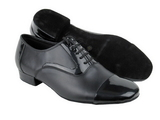 Very Fine Men's Dance Shoes C Series C916102