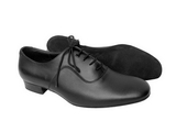 Very Fine Men's Dance Shoes Signature S301
