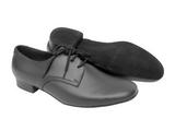 Very Fine Men's Dance Shoes Signature S304