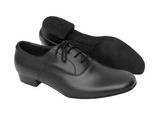 Very Fine Men's Dance Shoes Signature S305