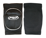 Woldorf USA  Elbow / Knee Pad, W130